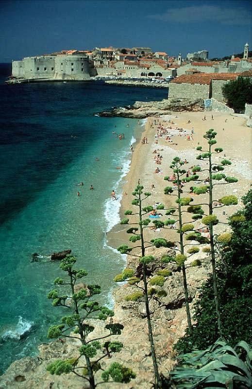 banje-beach-dubrovnik4
