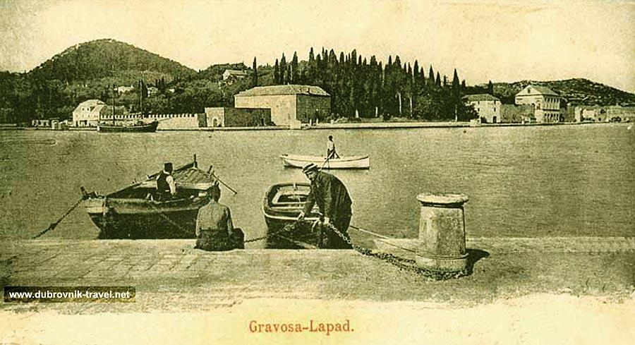 Batala & Lapad