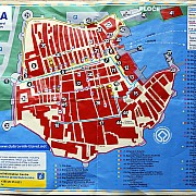 dubrovnik-old-town-map1