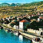Gruž, Dubrovnik