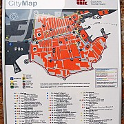 plan-grada-city-map1