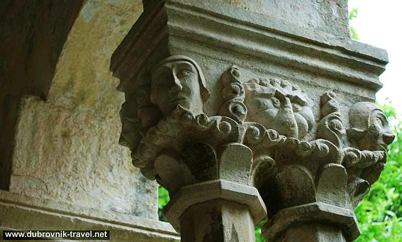 cloister-franciscan-monastery4