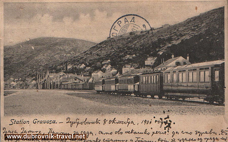 train-station-gruz-dubrovni