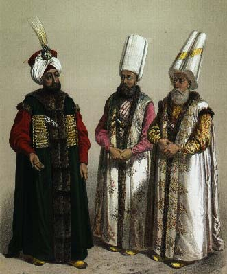 a history of the constantinoples fall to the ottoman empire Judith herrin | published in history today volume 53 issue 6 july 2003 to read this article in full you need to be either a print + archive subscriber, or else have purchased access to the online archive.
