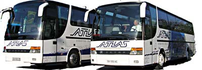 bus-airport1