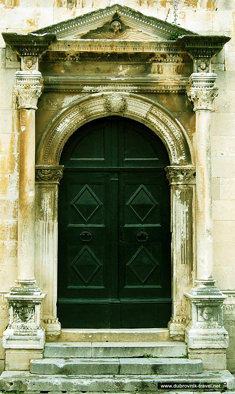 crkva-sv-spasa-portal1
