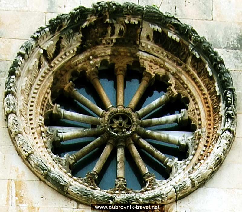 crkva-sv-spasa-rosetta1