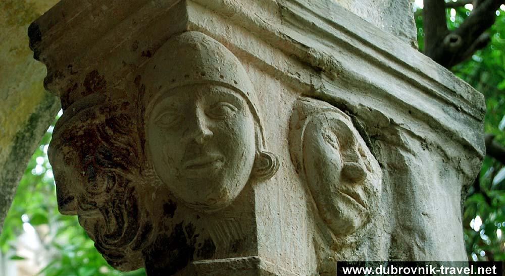 franciscan-monastery-capita