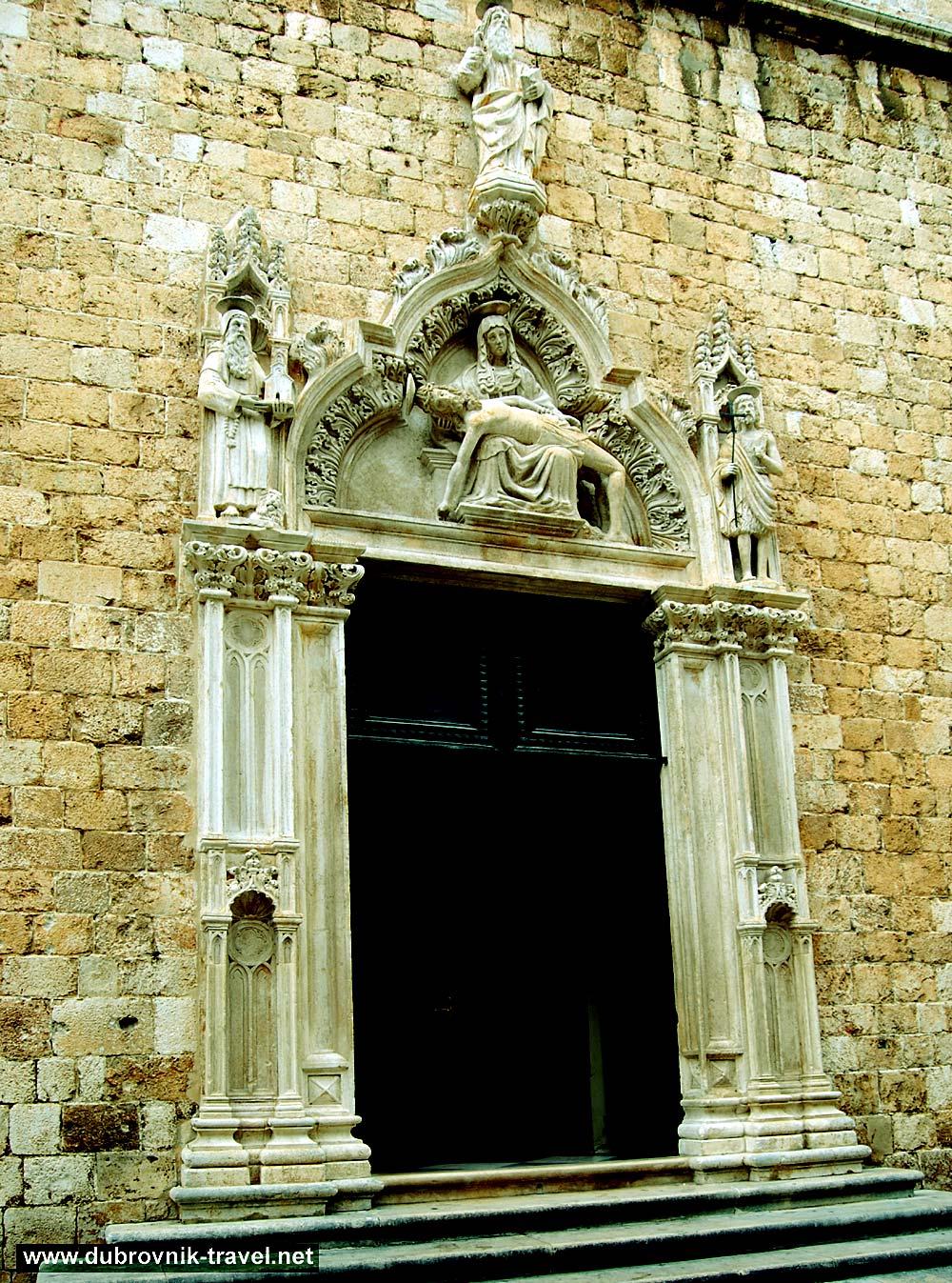 franciscan-monastery-portal3