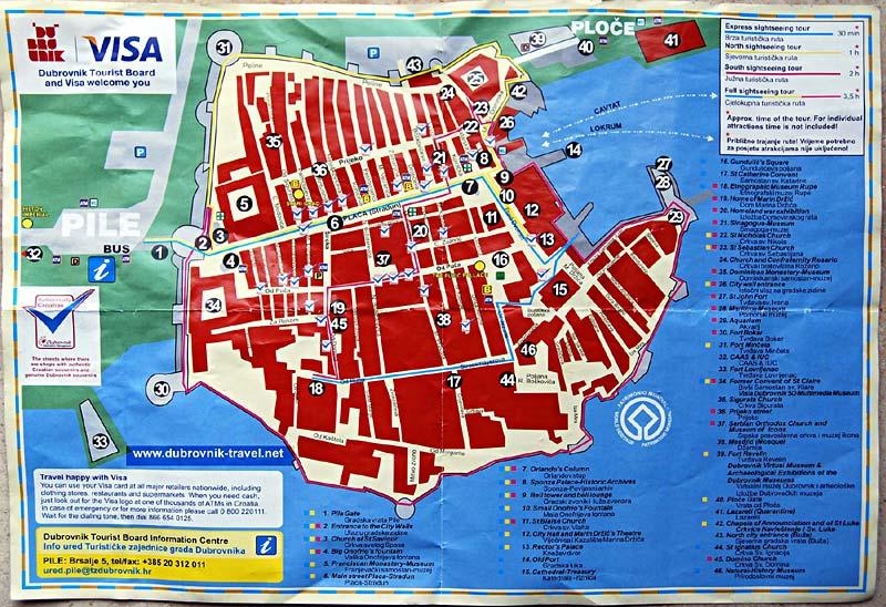 old-town-map-visa1