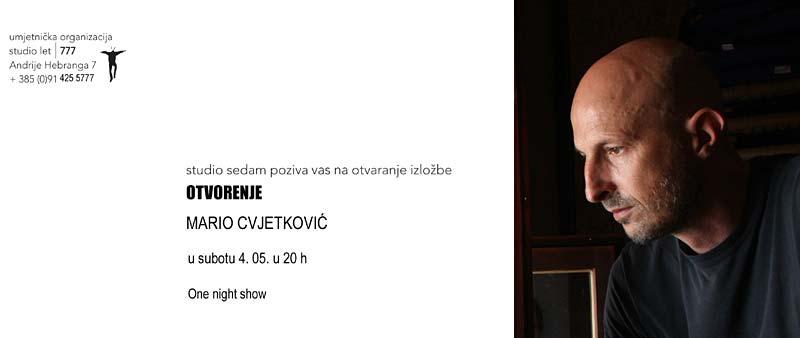 exhibition-Mario-Cvjetkovic