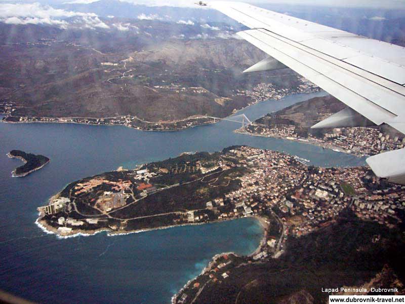 dubrovnik-peninsula-lapad1