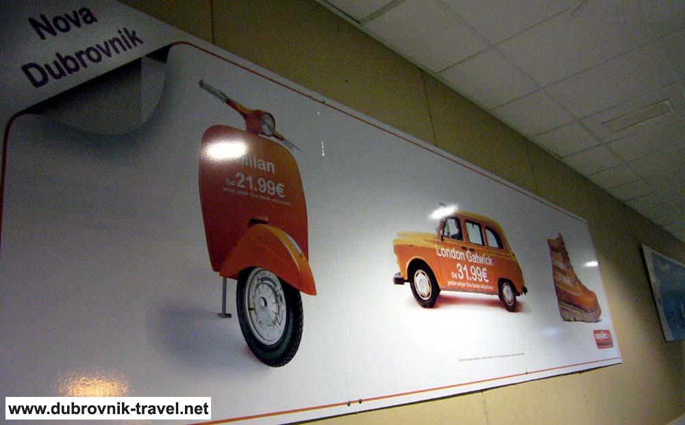 dubrovnik-ariport-easyjet-advert1