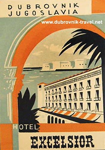 hotel-excelsior-dubrovnik1930s