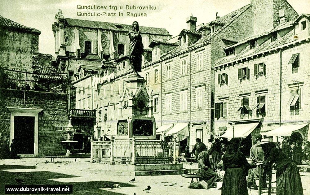 dubrovnik-gunduliceva1910