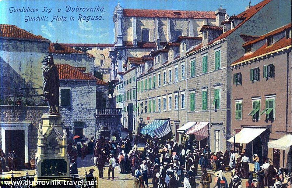 gundulicev-trg-dubrovnik21