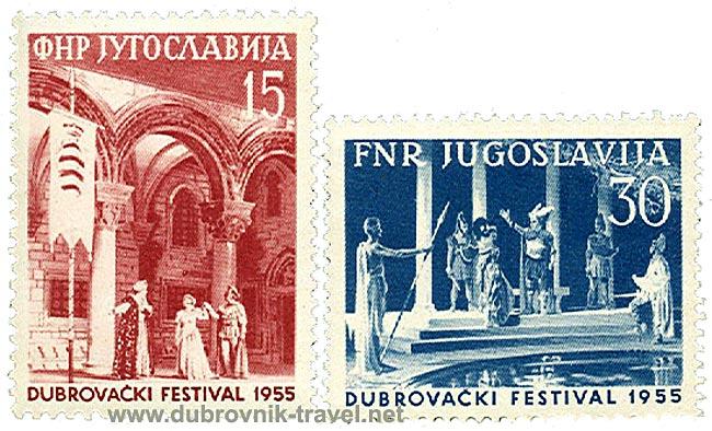dubrovnik-summer-festival1955