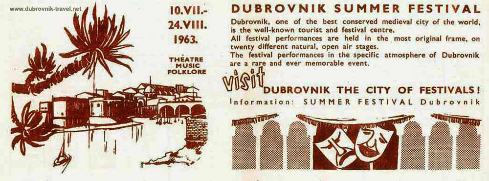 dubrovnik-summer-festival1963