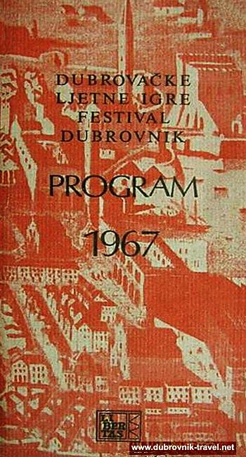 dubrovnik-summer-festival1967