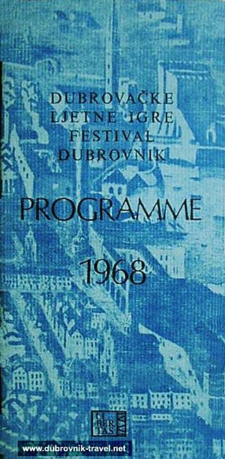 dubrovnik-summer-festival1968