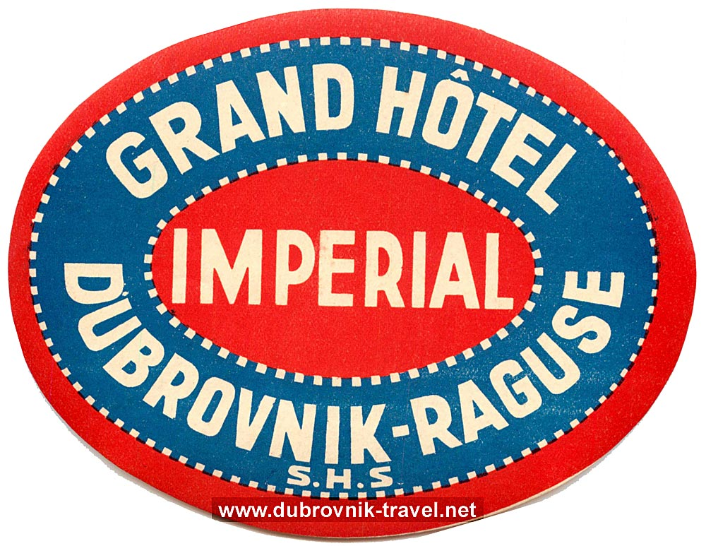 grand-hotel-imperial1930s