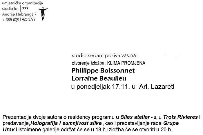 Exhibition-Lorraine-Beauile2