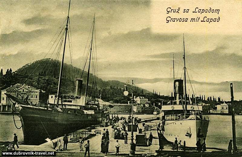 dubrovnik-gruz1900s