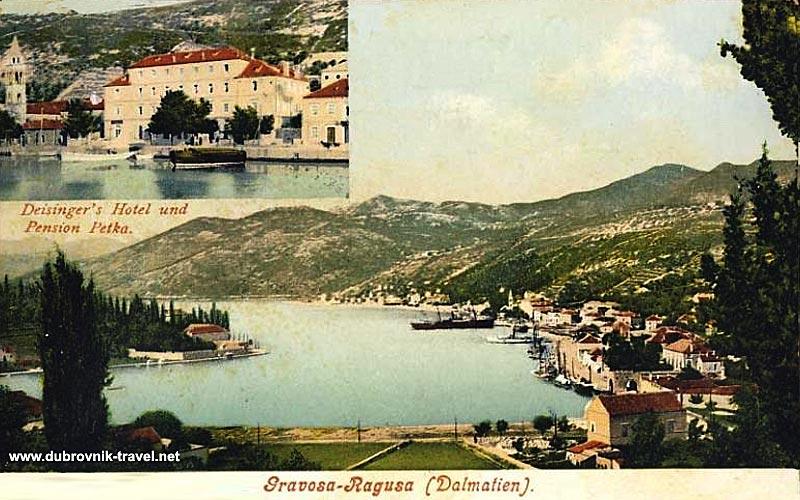 dubrovnik-gruz1910s