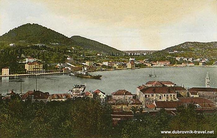dubrovnik-gruz1920b