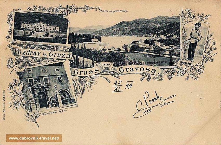 gruz-year1899