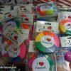 souvenir-dubrovnik-badges1