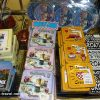 souvenir-dubrovnik-coasters