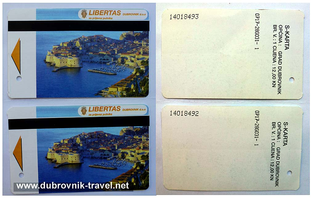 bus-tickets-dubrovnik2014