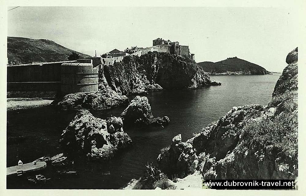 dubrovnik-city-walls1930