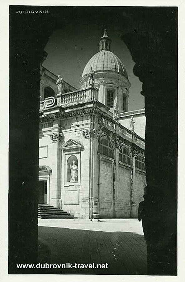 dubrovnik-katedrala1930