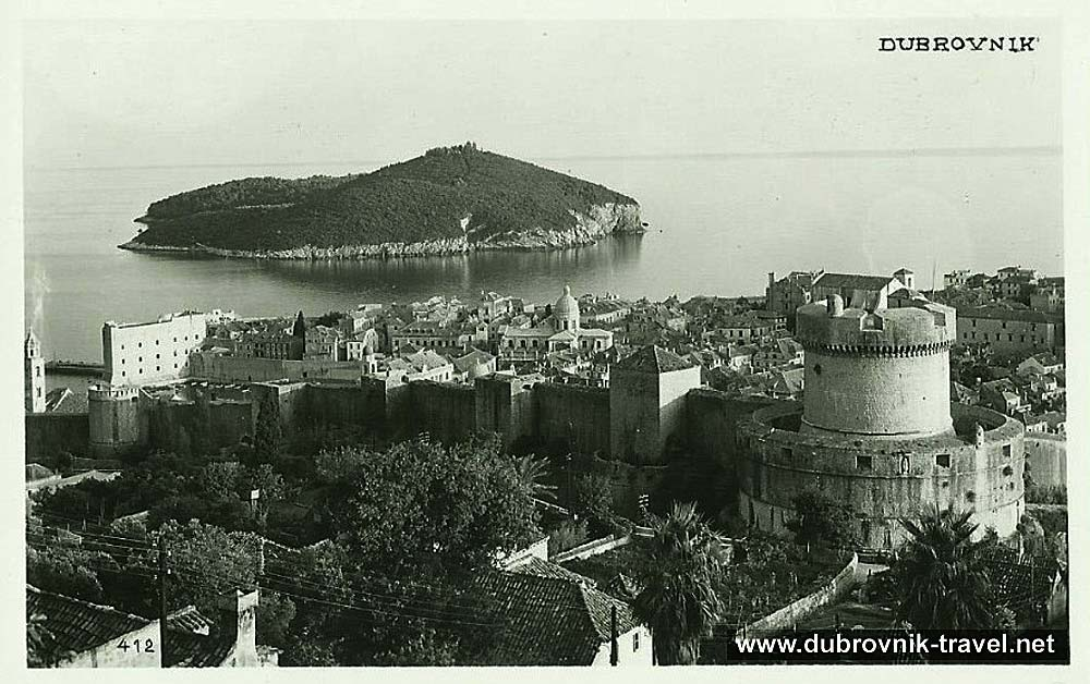dubrovnik-views-lokrum1930
