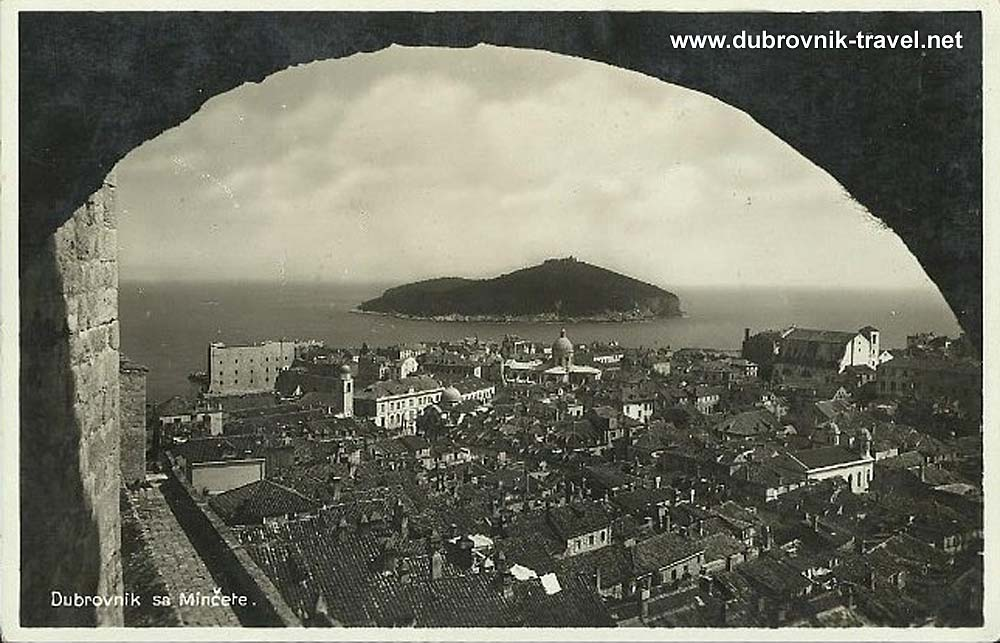 dubrovnik-views-minceta1930