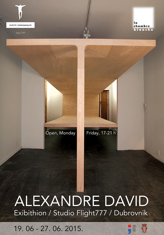 Alexandre-david-dubrovnik2015