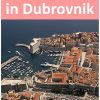 A Few Hours in Dubrovnik