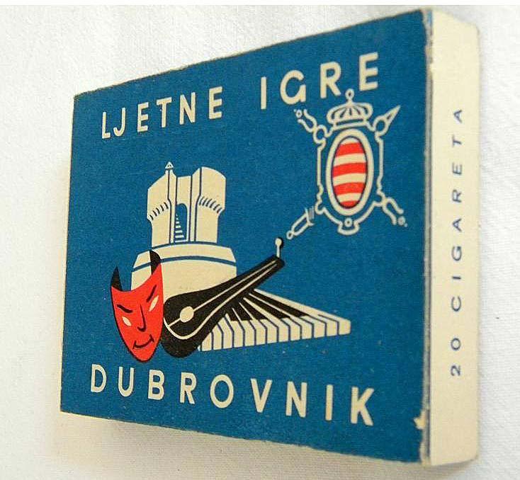 dubrovacke-ljetne-igre1960s