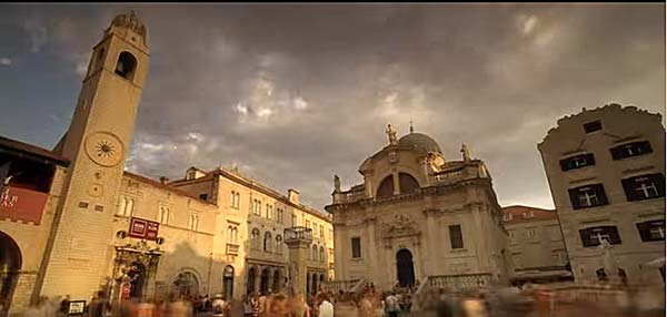 dubrovnik-and-time-video2016a