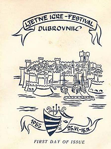 dubrovnik-festival-poster1955