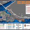 Dubrovnik Bus Map
