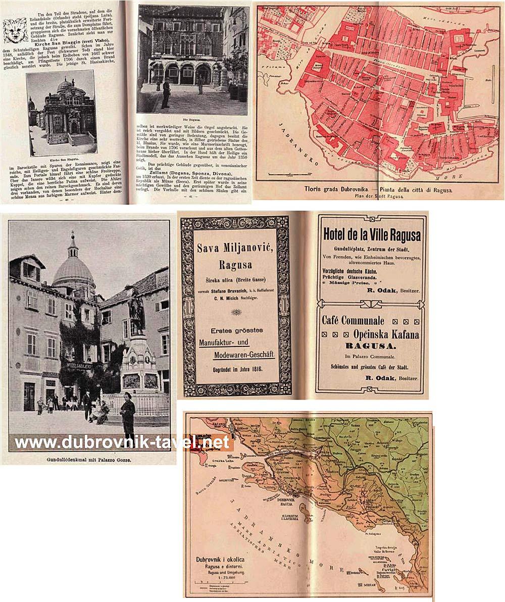 dubrovnik-travel-guide1906b