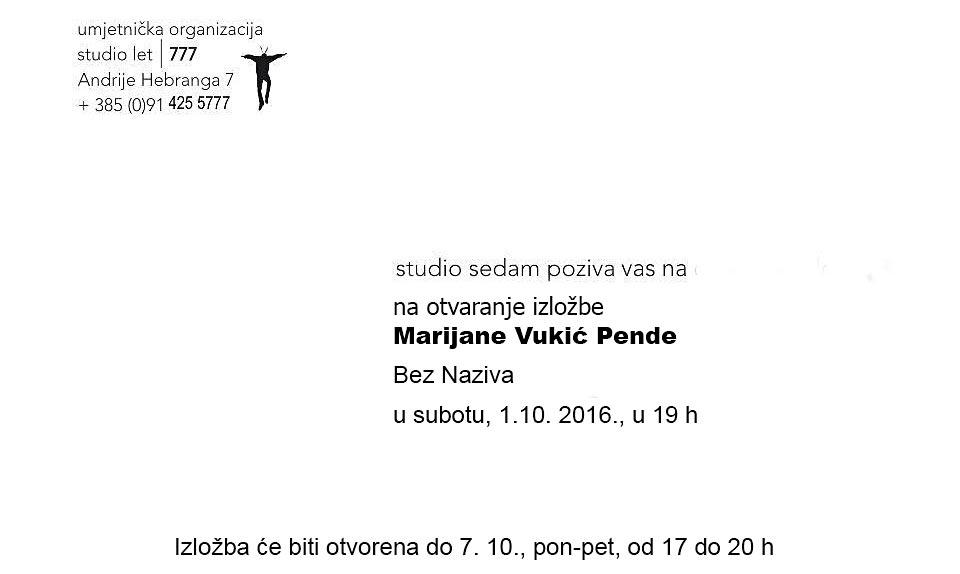 exhibition-marijana-vukic-pende2016a