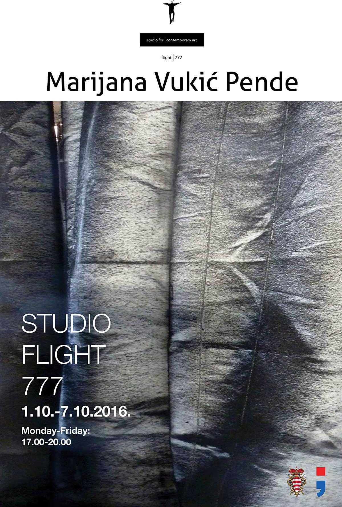 exhibition-marijana-vukic-pende2016b