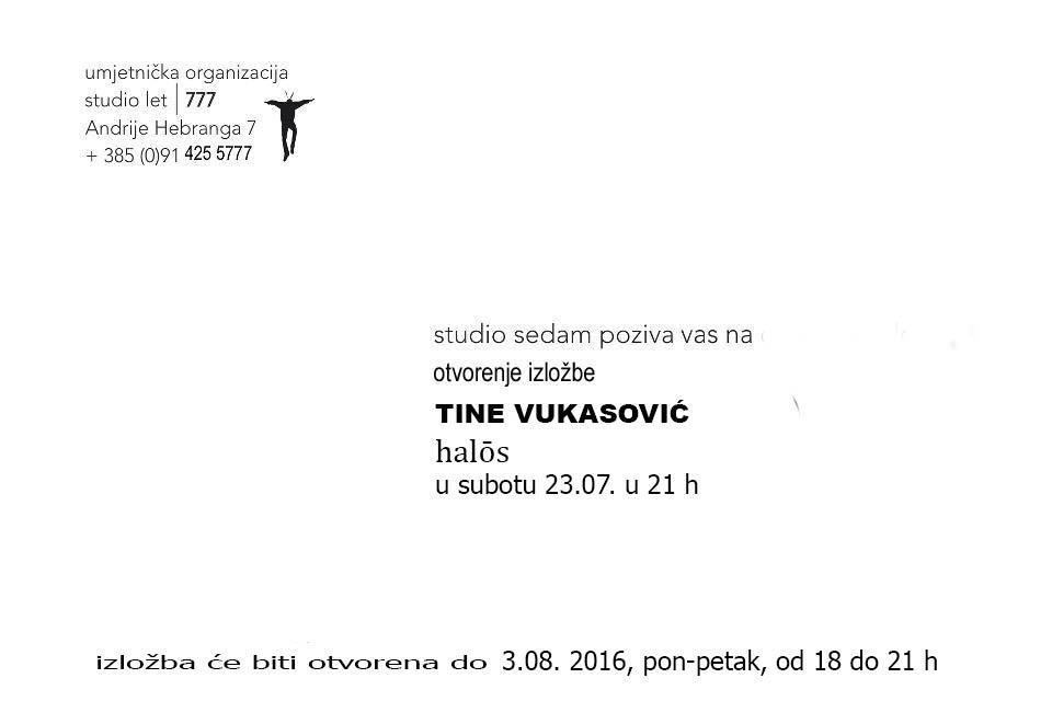 exhibition-tina-vulasovic-halos-dubrovnik2016a