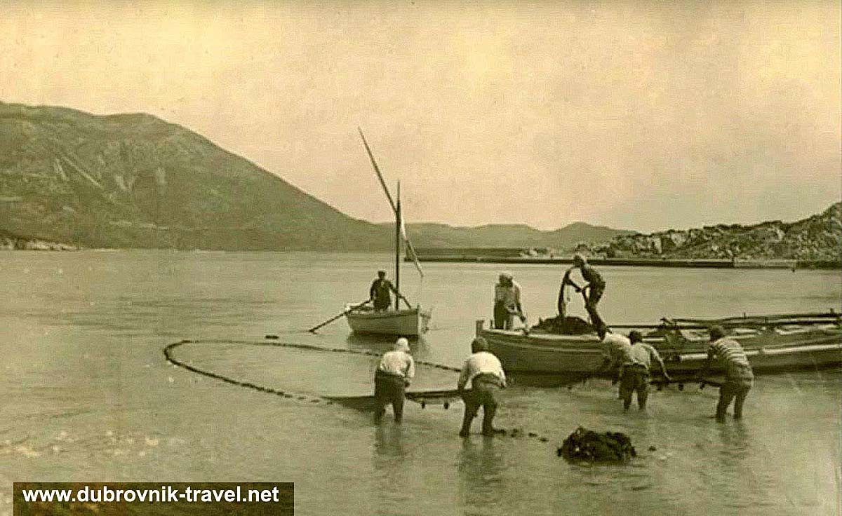 fishing-dubrovnik1920s