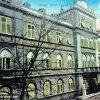 Grand Hotel Lapad – Dubrovnik (1905)