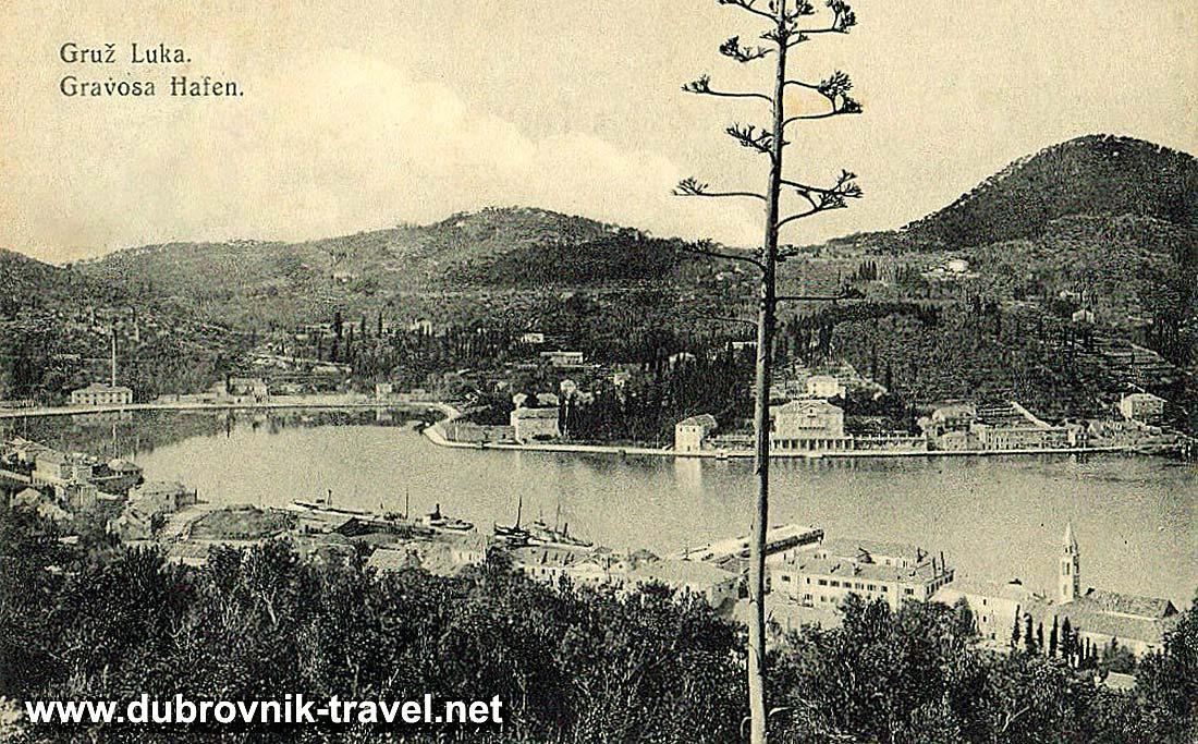 gruz-ferry-port1900s